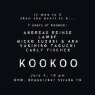 Kookoo20160701-Flyer のコピー