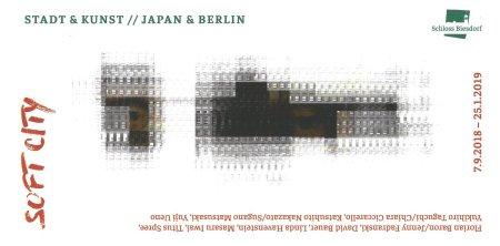 vb-203-7c2c7bf2-5539-4943-bccb-ac30a6ae2d9d.jpg